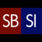 SBSI Services Conseil